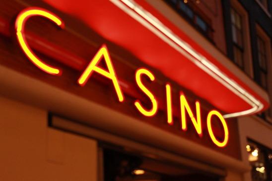 photodune-4646515-casino-xs (2)